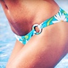 Up to 67% Off Brazilian Sugaring or Waxing