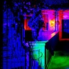 43% Off VIP Haunted-House Visit
