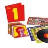 The Beatles 1 on Vinyl Record