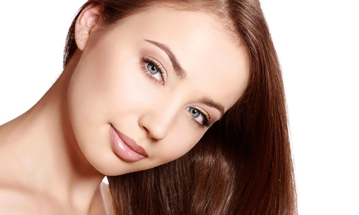 Laser Touch - Bells Corners Commercial - Bells Corners East: One, Two, or Three Photofacials at Laser Touch (Up to 56% Off)