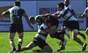 Glendale Raptors – Up to 51% Off Rugby Match
