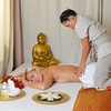 Up to 59% Off Thai Massage at Joyful Healing Holistic Therapy