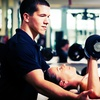 69% Off Training at Game On Athletics