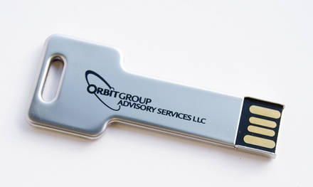 $5 for $15 Groupon — Orbit Group Advisory Services