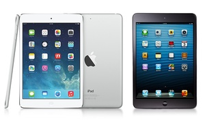 "Apple iPad Mini 7.9"" Tablet with WiFi or 4G: Apple iPad Mini 7.9"" Tablet with WiFi or 4G"