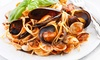 Up to 50% Off Italian Food at Chianti Cucina