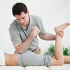 86% Off Chiropractic Treatments