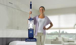 Shark Never Lose Suction Navigator Upright Vacuum