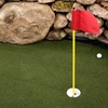 Up to 64% Off All-Day Mini Golf for Two or Four