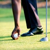 Up to 54% Off Golf Packages