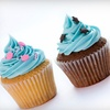 Up to 56% Off at Best City Cupcakes in Indian Trail