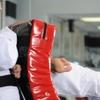 49% Off Martial-Arts Lessons