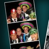 67% Off Photo-Booth Rental