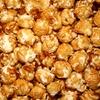 Half Off at Yum! Yum! Gourmet Popcorn Company
