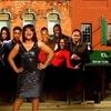 """The Neighborhood Barbershop"" – Up to 35% Off Comedy Play"