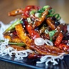 Up to 55% Off at StreetFood Asia