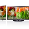 """LG 55"""" or 60"""" LED 1080p TVs"""