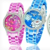 Up to 64% Off Whatever It Takes Ed Hardy Watch