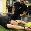 Up to 95% Off Personal Co-Training and Re-Energizer Bootcamp 4 Series