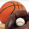 Up to 67% Off Sports Day Camps for Kids