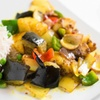 Up to 44% Off at Diva Indian Bistro