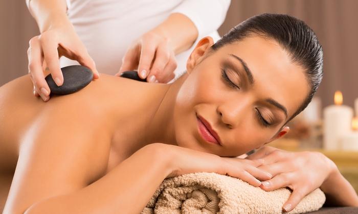 giochi erotici con lui massaggi italiana roma