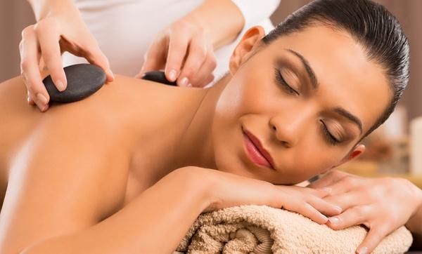 massaggio prostatico a sorpresa idee d