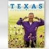 Up to 50% Off Subscription to Texas Lifestyle Magazine