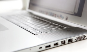 Laptop Repair Data: Computer Repair Services from Laptop Repair Data (40% Off)