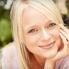 Up to 71% Off eMatrix Facial Treatment in Covington