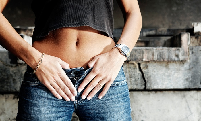 Astoria Colonic - Astoria: 45-Minute Colon-Hydrotherapy Treatment at Midtown Wellness Center ($120 Value)