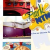 Up to 41% Off Play area and Pizza at The Park @ MTM