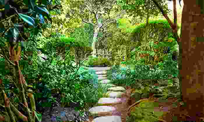 Coastal Empire Kerbs - Richmond Hill: $250 for $500 Worth of Landscaping Services at Coastal Empire Kerbs