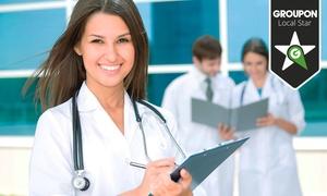 Psicotécnico Hortaleza: Certificado médico-psicotécnico para la renovación del carné de conducir por 14,95€ o para el resto de carnés por 19,95€