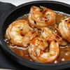 Up to 64% Off Tapas at NoMa Social in New Rochelle