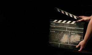 South Carolina Film Institute: $100 for $200 Worth of Film Classes — South Carolina Film Institute