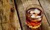 Up to 43% Off on Bar / Cafe Offerings - Drinks at Crab Fever Murfreesboro