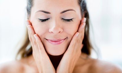 image for Choice of Skin Peel with Consultation at Pierre Alexandre (76% Off)