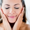 Up to 71% Off TCA Peels at Anu Aesthetics & Optimal Wellness
