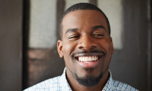 Advanced Dental Concepts of Oakland: Up to 91% Off Dental Care Package With Optional Six Month Check-In from Advanced Dental Concepts of Oakland