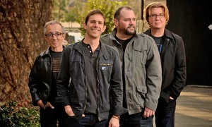 Toad The Wet Sprocket & Smash Mouth: Toad the Wet Sprocket and Smash Mouth at House of Blues Dallas on Saturday, July 25 (Up to 50% Off)