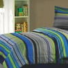 83% Off Twin and Full Comforter Sets