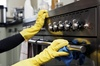 60% Off Oven Cleaning
