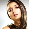 Up to 52% Off Haircut or Kerafusion Smoothing Treatment