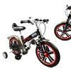 "16"" Mini Cooper Bike"