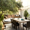 45% Off Outdoor Furniture
