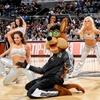 36% Off San Antonio Spurs Girls' Dance Clinic