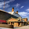 Up to 25% Off at Titanic Pigeon Forge