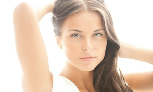 Beauty Box, above Reflections Salon: Skin Tag or Thread Vein Removal from £13 at Beauty Box