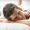 Up to 77% Off Massage or Chiropractic